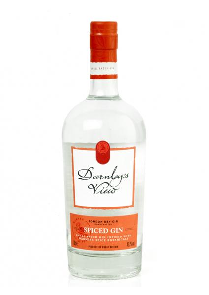 demiautte_gin_darnleys_view_spiced