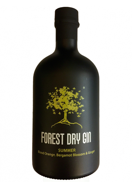 demiautte_gin_forest_dry