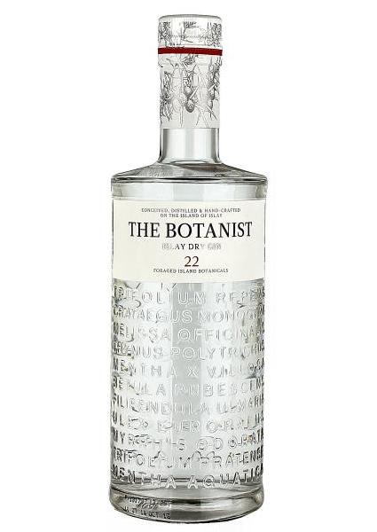 demiautte_gin_the_botanist