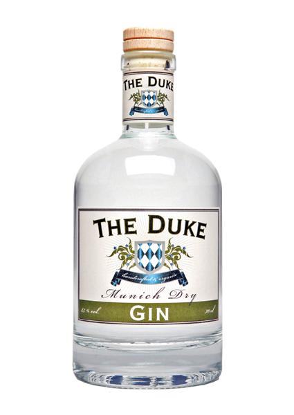 demiautte_gin_the_duke