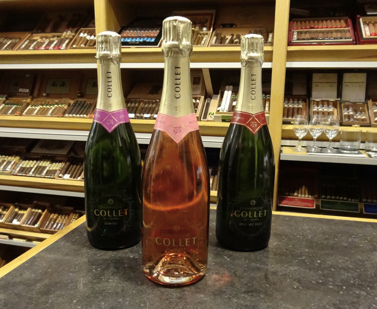 demiautte_kdo_champagne