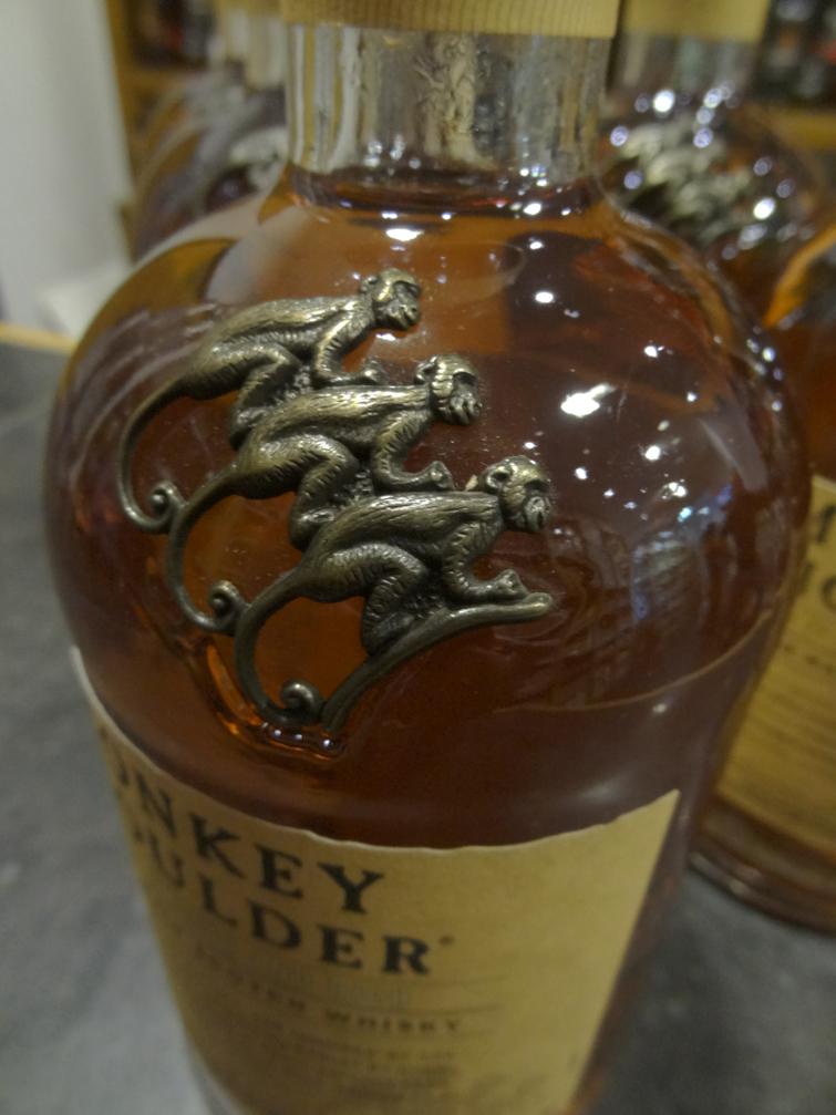 maison_demiautte_monkey_shoulder_whisky2