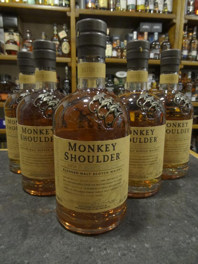 maison_demiautte_monkey_shoulders_whisky