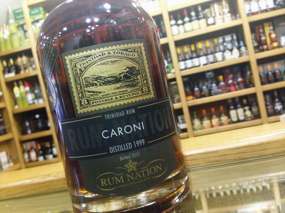 maison_demiautte_rum_nation_caroni