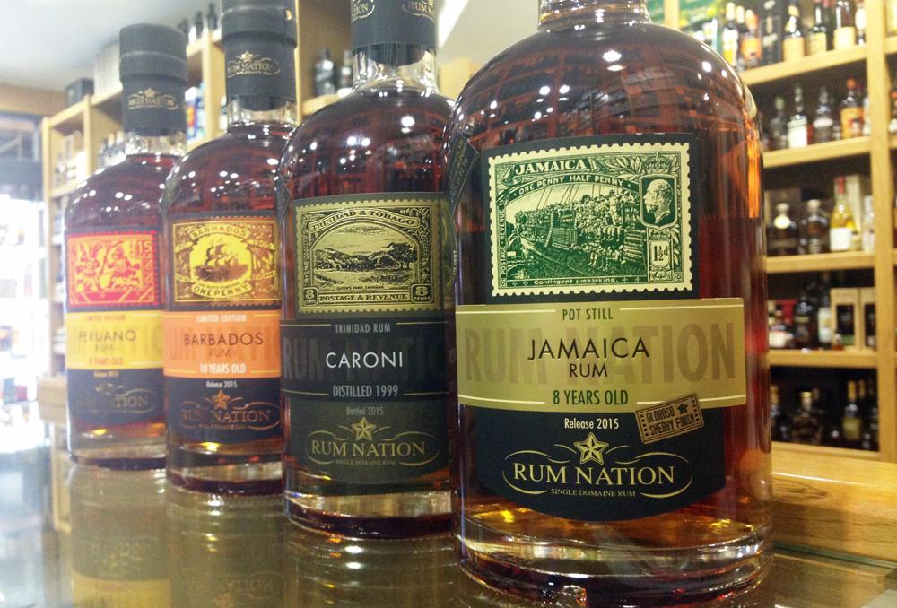 maison_demiautte_rum_nation_collection